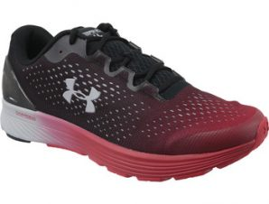 Xαμηλά Sneakers Under Armour UA Charged Bandit 4
