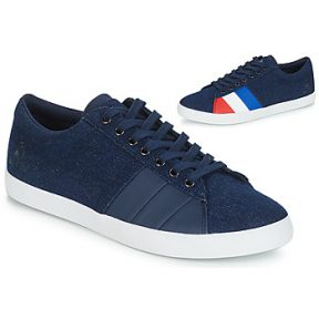 Xαμηλά Sneakers Le Coq Sportif FLAG