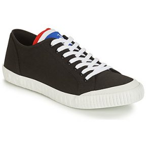 Xαμηλά Sneakers Le Coq Sportif NATIONALE