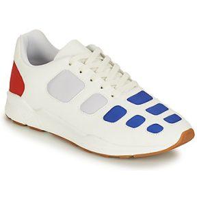Xαμηλά Sneakers Le Coq Sportif ZEPP