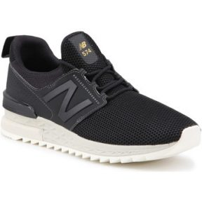 Xαμηλά Sneakers New Balance Lifestyle shoes MS574DUK