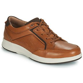 Xαμηλά Sneakers Clarks Un Trail Form