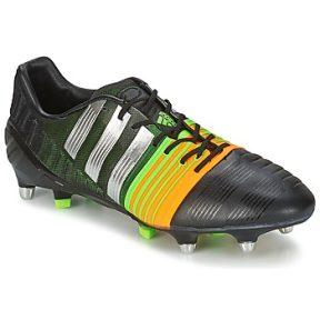 Ποδοσφαίρου adidas NITROCHARGE 1.0 SG
