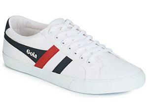 Xαμηλά Sneakers Gola VARSITY