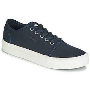 Xαμηλά Sneakers G-Star Raw STRETT II