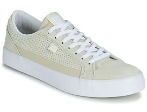 Xαμηλά Sneakers DC Shoes LYNNFIELD SE M SHOE SFW