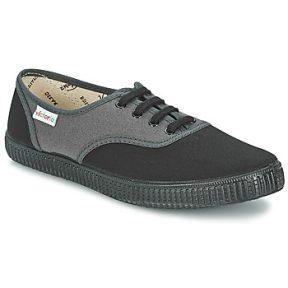 Xαμηλά Sneakers Victoria INGLESA BICOLOR