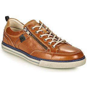 Xαμηλά Sneakers Fluchos QUEBEC