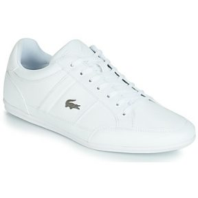 Xαμηλά Sneakers Lacoste CHAYMON BL 1