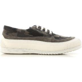 Xαμηλά Sneakers Hogan HXM2580AF90ITJ0QC3