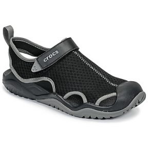 Σανδάλια Crocs SWIFTWATER MESH DECK SANDAL M