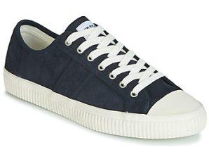Xαμηλά Sneakers Jim Rickey TROPHY ΣΤΕΛΕΧΟΣ: Ύφασμα & ΕΠΕΝΔΥΣΗ: Ύφασμα & ΕΣ. ΣΟΛΑ: Ύφασμα & ΕΞ. ΣΟΛΑ: Ύφασμα