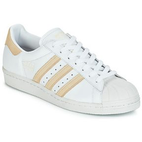 Xαμηλά Sneakers adidas SUPERSTAR 80s