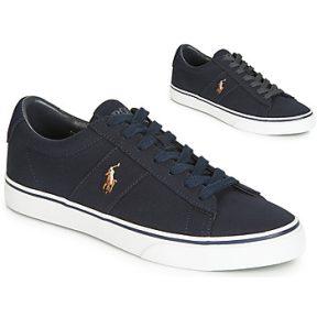 Xαμηλά Sneakers Polo Ralph Lauren SAYER