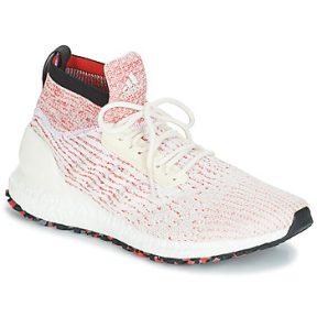 Παπούτσια για τρέξιμο adidas ULTRABOOST ALL TERR ΣΤΕΛΕΧΟΣ: Ύφασμα & ΕΠΕΝΔΥΣΗ: Ύφασμα & ΕΣ. ΣΟΛΑ: Ύφασμα & ΕΞ. ΣΟΛΑ: Ύφασμα