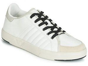 Xαμηλά Sneakers Guess COLLEGE