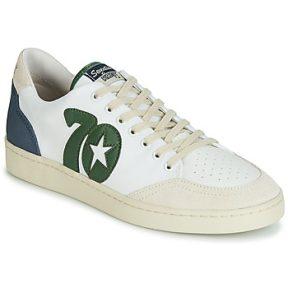 Xαμηλά Sneakers Kost SEVENTIES 14