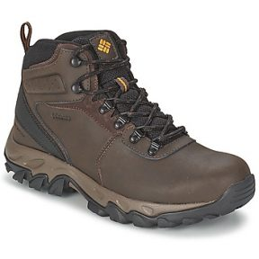Πεζοπορίας Columbia NEWTON RIDGE PLUS II WATERPROOF