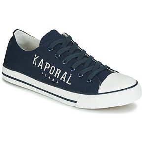 Xαμηλά Sneakers Kaporal DIRY