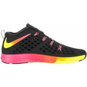 Xαμηλά Sneakers Nike Domyślna nazwa