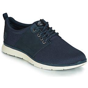 Xαμηλά Sneakers Timberland KILLINGTON L/F OXFORD