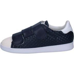 Xαμηλά Sneakers Brimarts Αθλητικά BT590