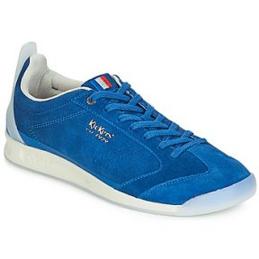 Xαμηλά Sneakers Kickers KICK 18