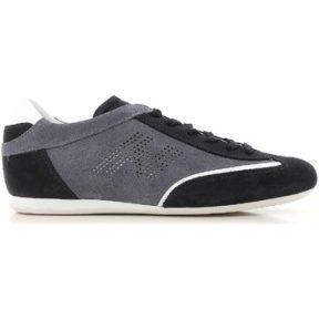 Xαμηλά Sneakers Hogan HXM0520G752I70697U