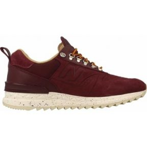 Xαμηλά Sneakers New Balance TBATRC 584031-60-92