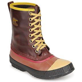 Μπότες για σκι Sorel MENS SENTRY ORIGINAL