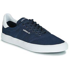 Xαμηλά Sneakers adidas 3MC