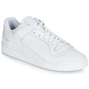Xαμηλά Sneakers adidas FORUM LO DECON