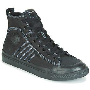 Ψηλά Sneakers Diesel S-ASTICO MID LACE