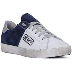 Xαμηλά Sneakers At Go GO GALAXY VELOUR HECTOR