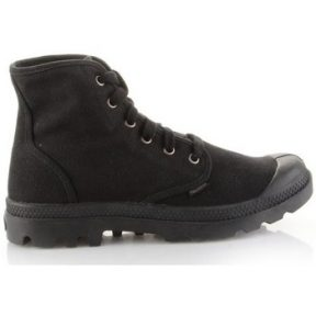 Ψηλά Sneakers Palladium Pampa Hi 02352-060