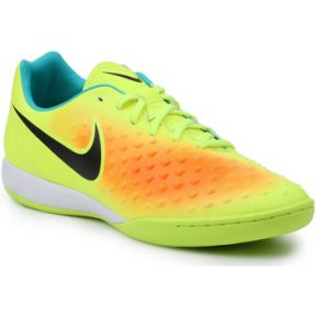 Ποδοσφαίρου Nike Football Shoes Magistax Onda II IC 844413-708