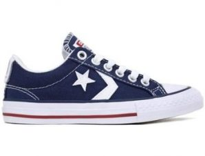 Xαμηλά Sneakers Converse – [COMPOSITION_COMPLETE]