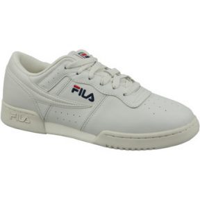 Xαμηλά Sneakers Fila Original Fitness [COMPOSITION_COMPLETE]