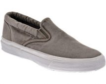Slip on Sperry Top-Sider –