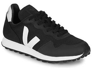 Xαμηλά Sneakers Veja SDU RT ΣΤΕΛΕΧΟΣ: Ύφασμα & ΕΠΕΝΔΥΣΗ: Ύφασμα & ΕΣ. ΣΟΛΑ: Συνθετικό & ΕΞ. ΣΟΛΑ: Καουτσούκ