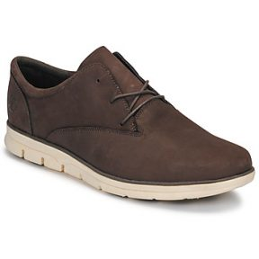 Xαμηλά Sneakers Timberland BRADSTREET PT OXFORD