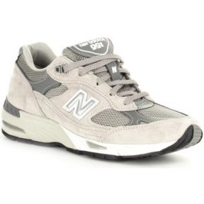 Xαμηλά Sneakers New Balance NBM991GL