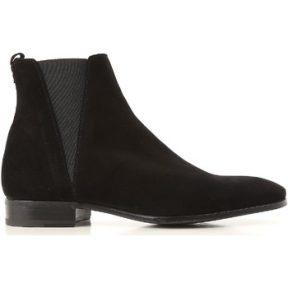 Μπότες D G A60176 AU998 80999