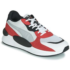 Xαμηλά Sneakers Puma RS-9.8 TN SPACE