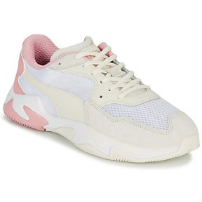 Xαμηλά Sneakers Puma STORM ORIGIN PASTEL