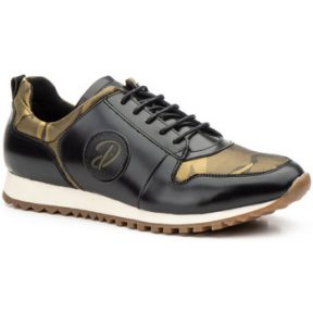 Xαμηλά Sneakers Diluis 57777