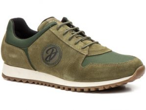 Xαμηλά Sneakers Diluis 57778