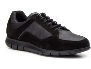 Xαμηλά Sneakers Diluis 57786 [COMPOSITION_COMPLETE]