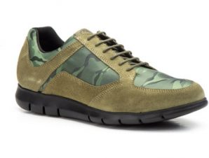 Xαμηλά Sneakers Diluis 57787