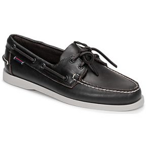 Boat shoes Sebago DOCKSIDE PORTLAND